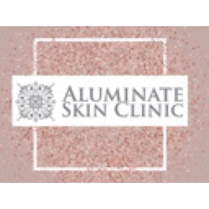 Aluminate Skin Clinic - Oswestry, Shropshire SY10 7SX - 07951 902146 | ShowMeLocal.com