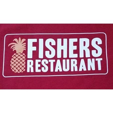 Fishers Restaurant & Catering