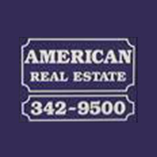 American Real Estate - Emporia, KS - Real Estate Agents