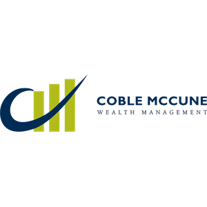 Coble Mccune Wealth Management
