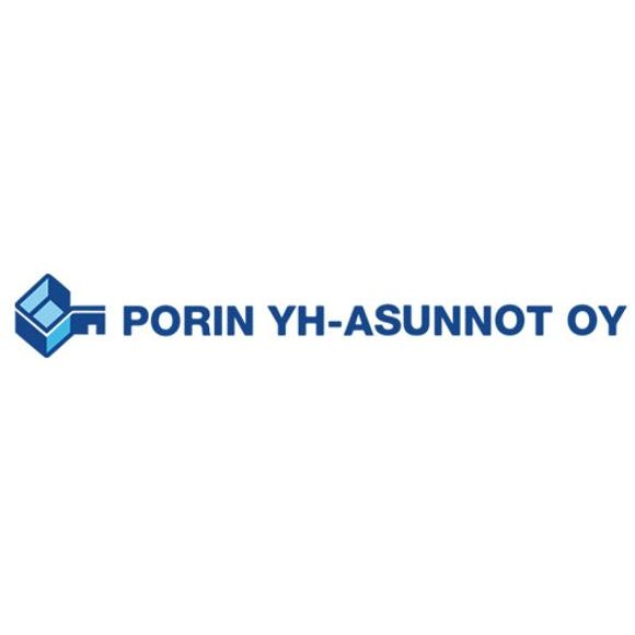 Porin YH-Asunnot Oy