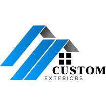 Custom Exteriors LLC - Johnstown, CO 80534 - (970)818-7088 | ShowMeLocal.com