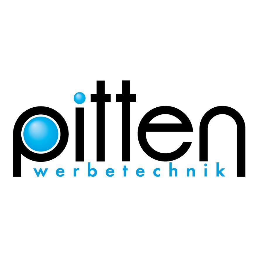 Bild zu Pitten Werbetechnik Köln in Köln