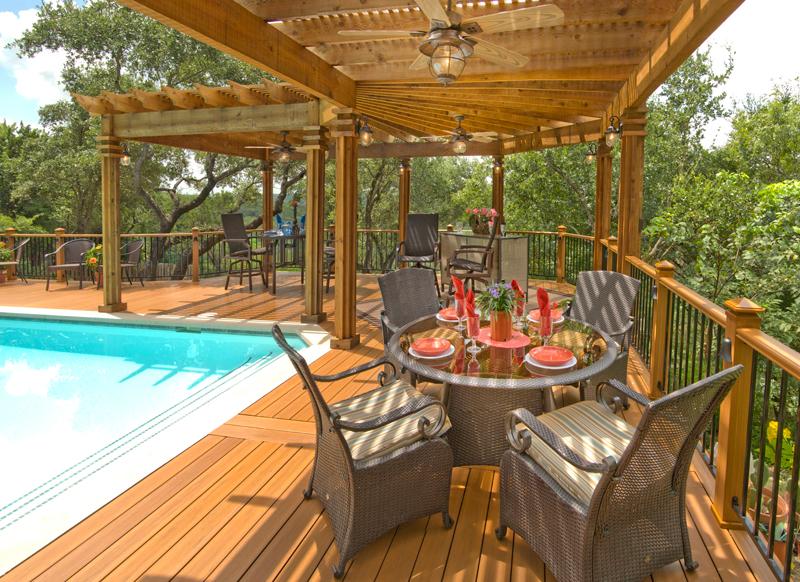 Best For Less Furniture Virginia Beach Va