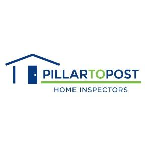 Pillar To Post Home Inspectors - Dean Indreland