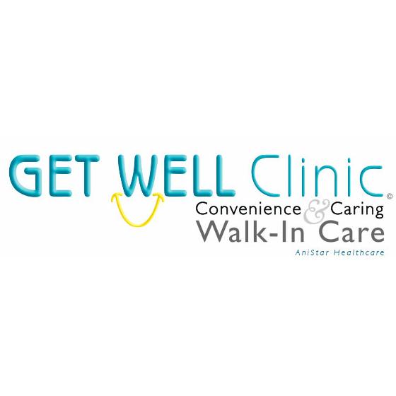 Get Well Clinic - Murfreesboro, TN - Clinics