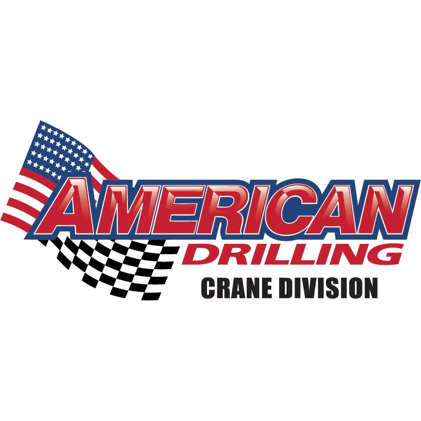 American Drilling Crane Division