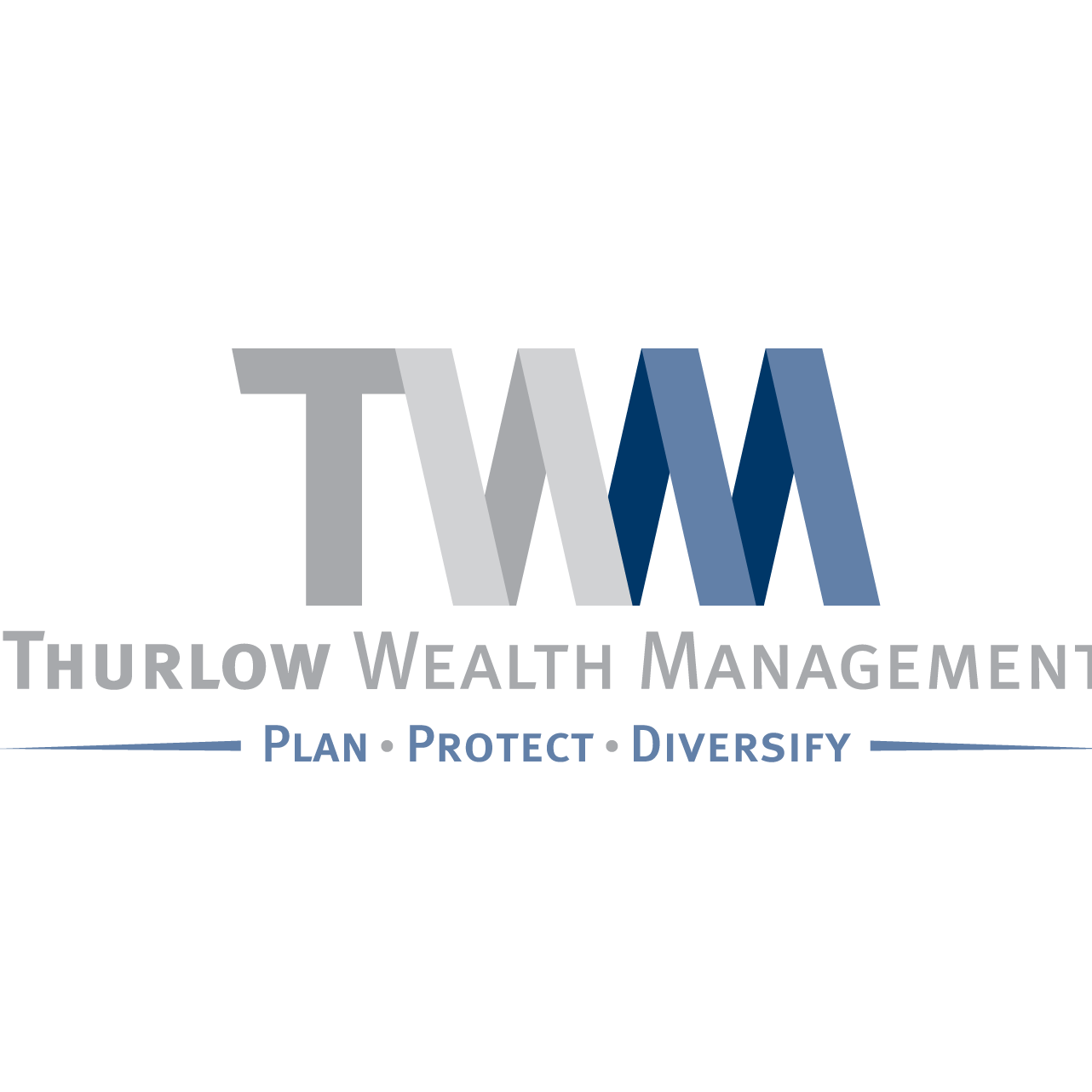 Thurlow Wealth Management | Financial Advisor in Henderson,Nevada