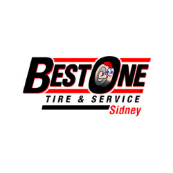 Best One Tire & Service Sidney