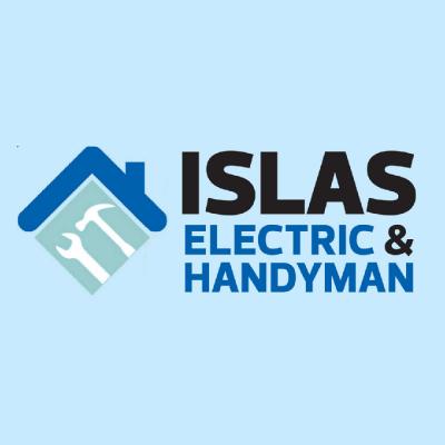 ISLAS ELECTRIC & HANDYMAN