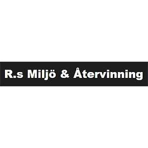 R.S. Miljö & Återvinning AB