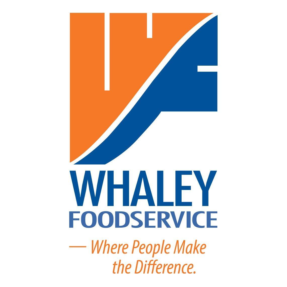 Whaleys Food Service