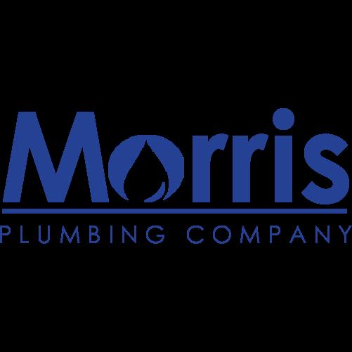 Morris Plumbing Company Llc