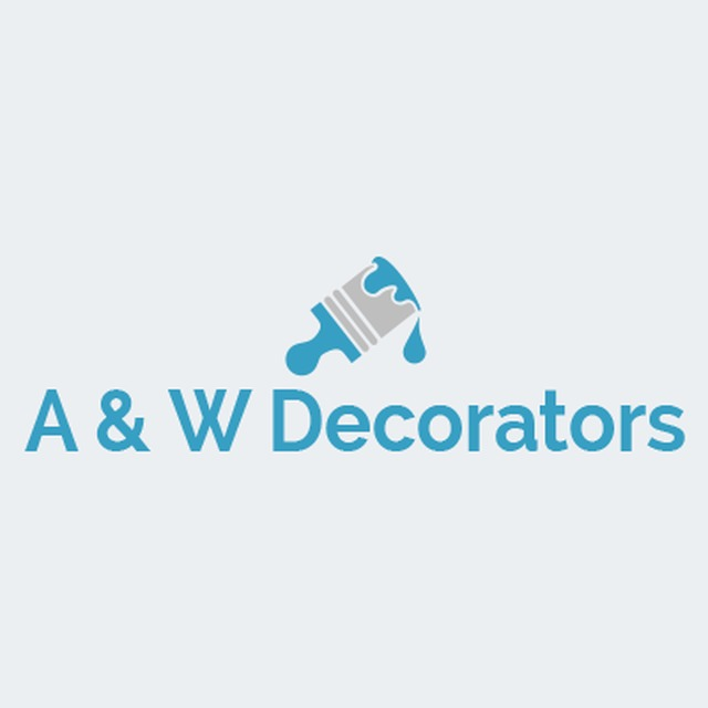 A & W Decorators