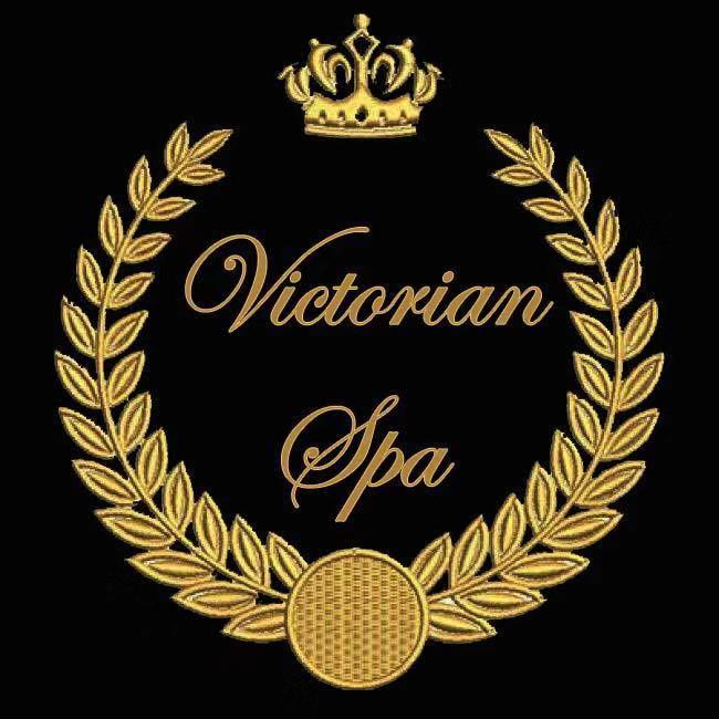 Victorian Spa
