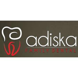 Adiska Family Dental