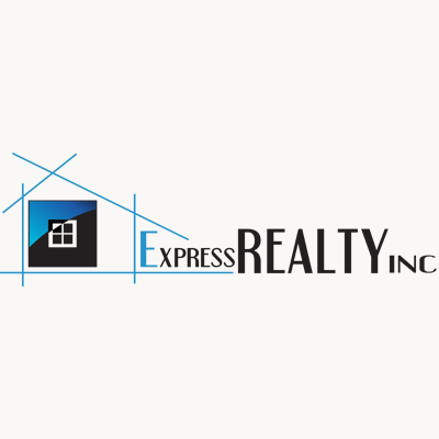 Express Realty Inc