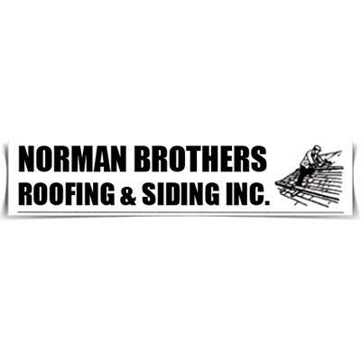 Norman Brothers Roofing & Siding Inc. - Neenah, WI - General Contractors