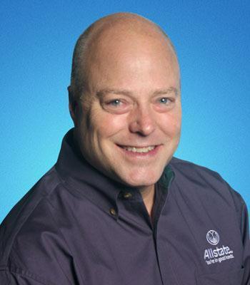 Allstate Insurance Agent: Bob Ettensohn - Lakeland, FL 33803 - (863)644-1188 | ShowMeLocal.com