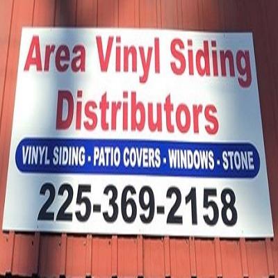 Area Vinyl Siding Distributors - Walker, LA 70785 - (225)369-2158 | ShowMeLocal.com