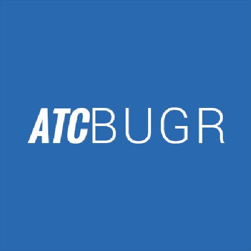 AAA Tri County Board Up & Glass Repair