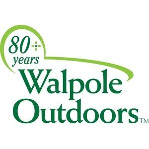 Walpole Outdoors - Walpole, MA - Fence Installation & Repair