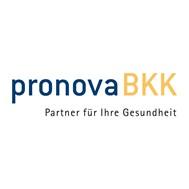 Bild zu pronova BKK in Fürth in Bayern