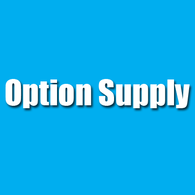Option Supply Company Inc. - Pittsburgh, PA - Lawn Care & Grounds Maintenance