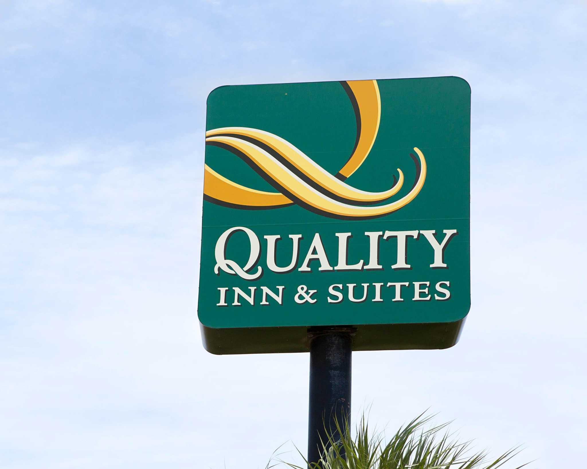 Quality inn suites coupons la porte tx near me 8coupons for La porte tx phone book
