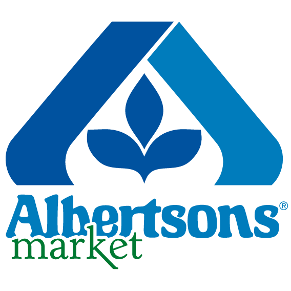 Albertsons Market Pharmacy