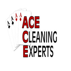 Ace Cleaning Experts