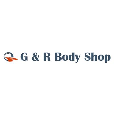 G & R Body Shop