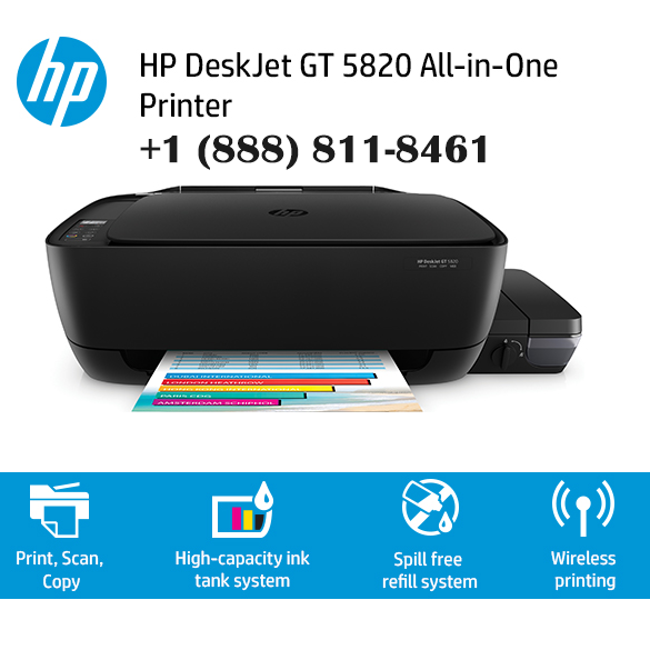 Hp Printer Support Number - Amagansett, NY - Copying & Printing Services