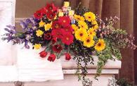 Erickson Funeral Home - Darlington, WI