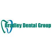 Bradley Dental Group, LLC