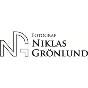 NG Fotograf Niklas Grönlund