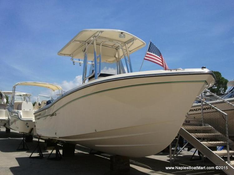 Naples boat mart coupons near me in naples 8coupons for Boat interior restoration near me