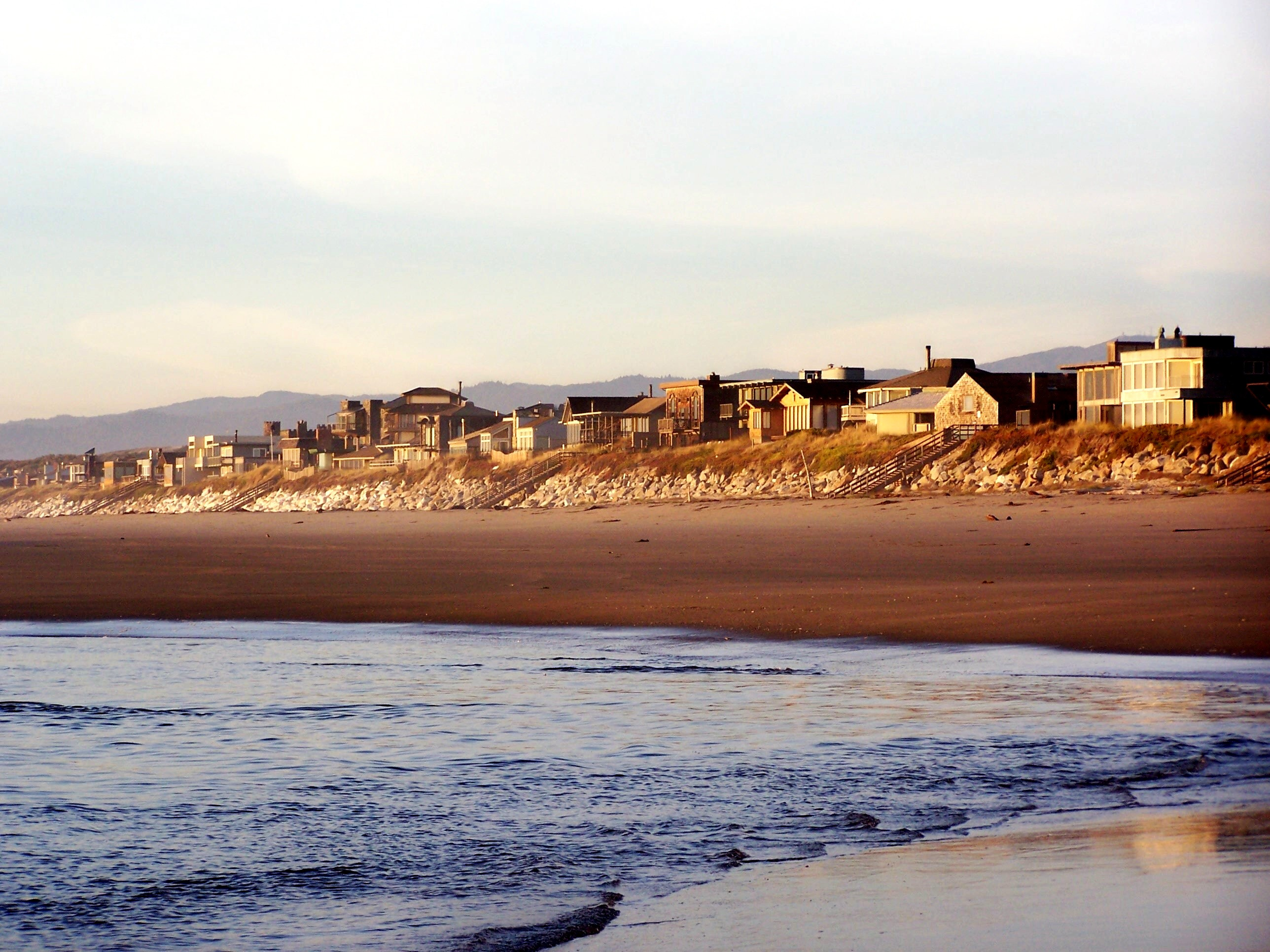 Pajaro Dunes Company and Resort image 0