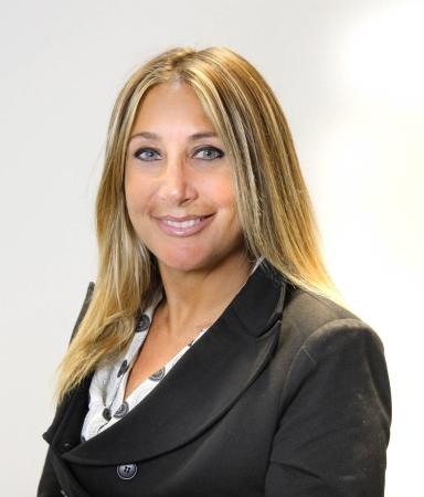 Attorney Elizabeth Tatkow-Flack