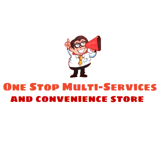 One Stop Multi-Services