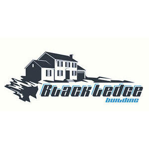 Blackledge Building, Inc.