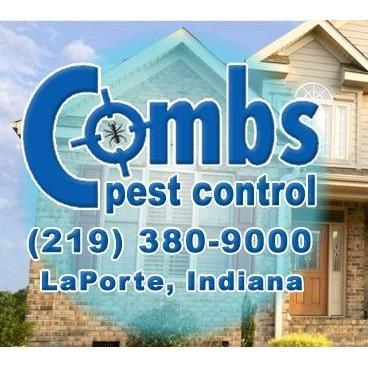 Combs Pest Control