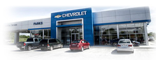 Specials At Parks Chevrolet Augusta Ks , Upcomingcarshq.com
