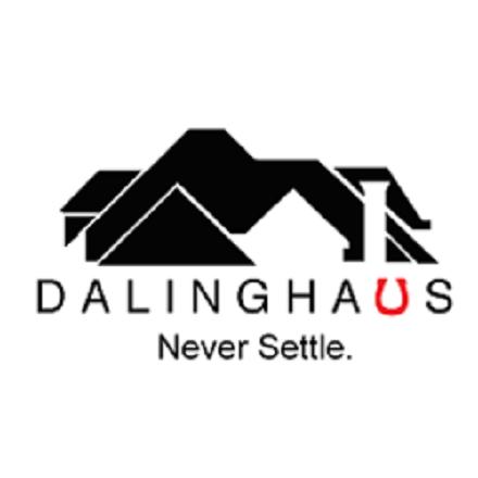 Dalinghaus Construction Irvine