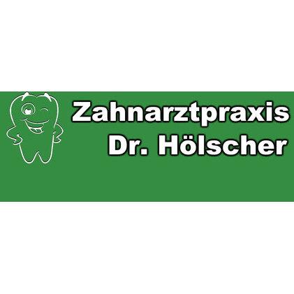 Dr. Dirk Hölscher