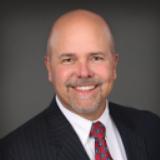 Thomas Brandt - RBC Wealth Management Financial Advisor - Wayzata, MN 55391 - (952)261-3570 | ShowMeLocal.com