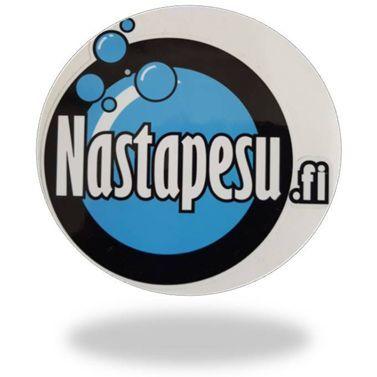 Nastapesu