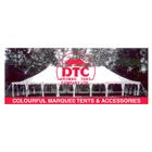 Drumbo Tent Co Ltd - Drumbo, ON N0J 1G0 - (519)463-5341 | ShowMeLocal.com