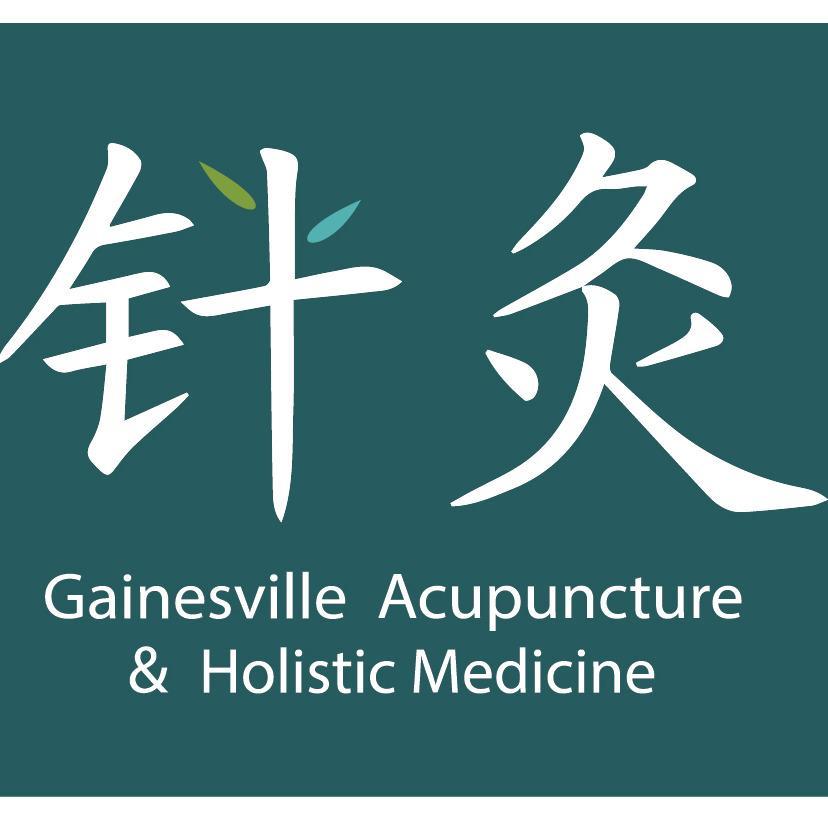 Gainesville Acupuncture and Holistic Medicine