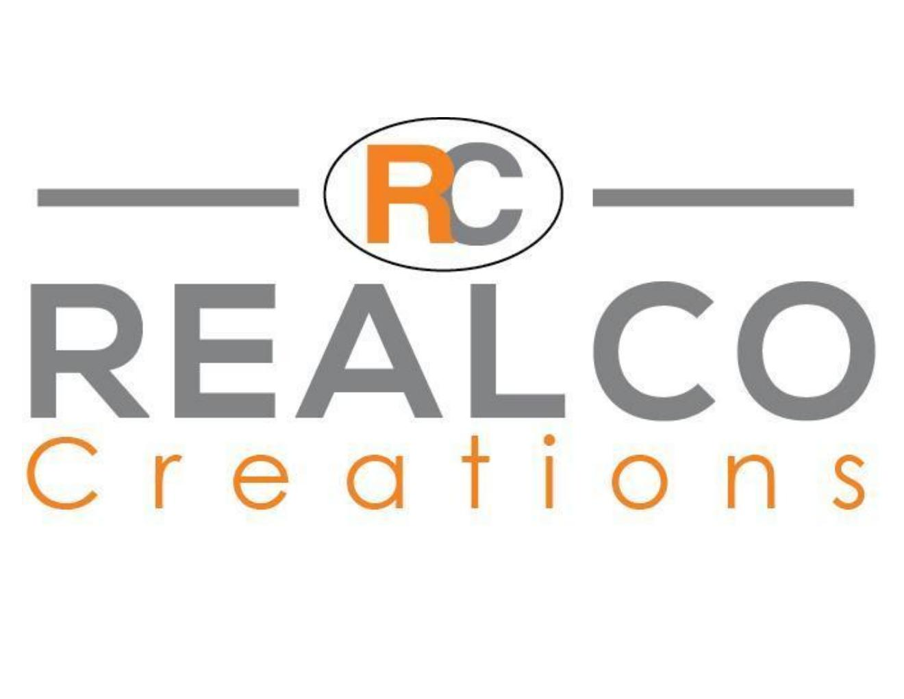 Realco Creations, Inc.